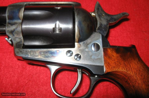 20+ Cimarron Thunderer Pistol Grips Pictures and Ideas on Meta Networks