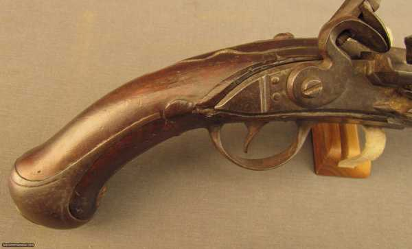 20+ Revolutionary Firearms Pictures and Ideas on STEM