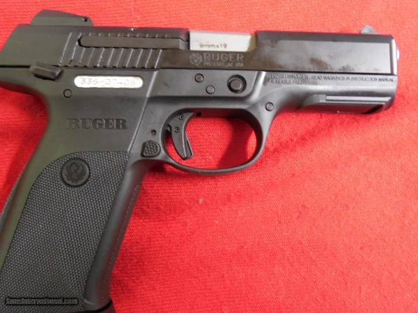 20+ Ruger Sr9 17 Round Magazine For Sale Pictures and Ideas