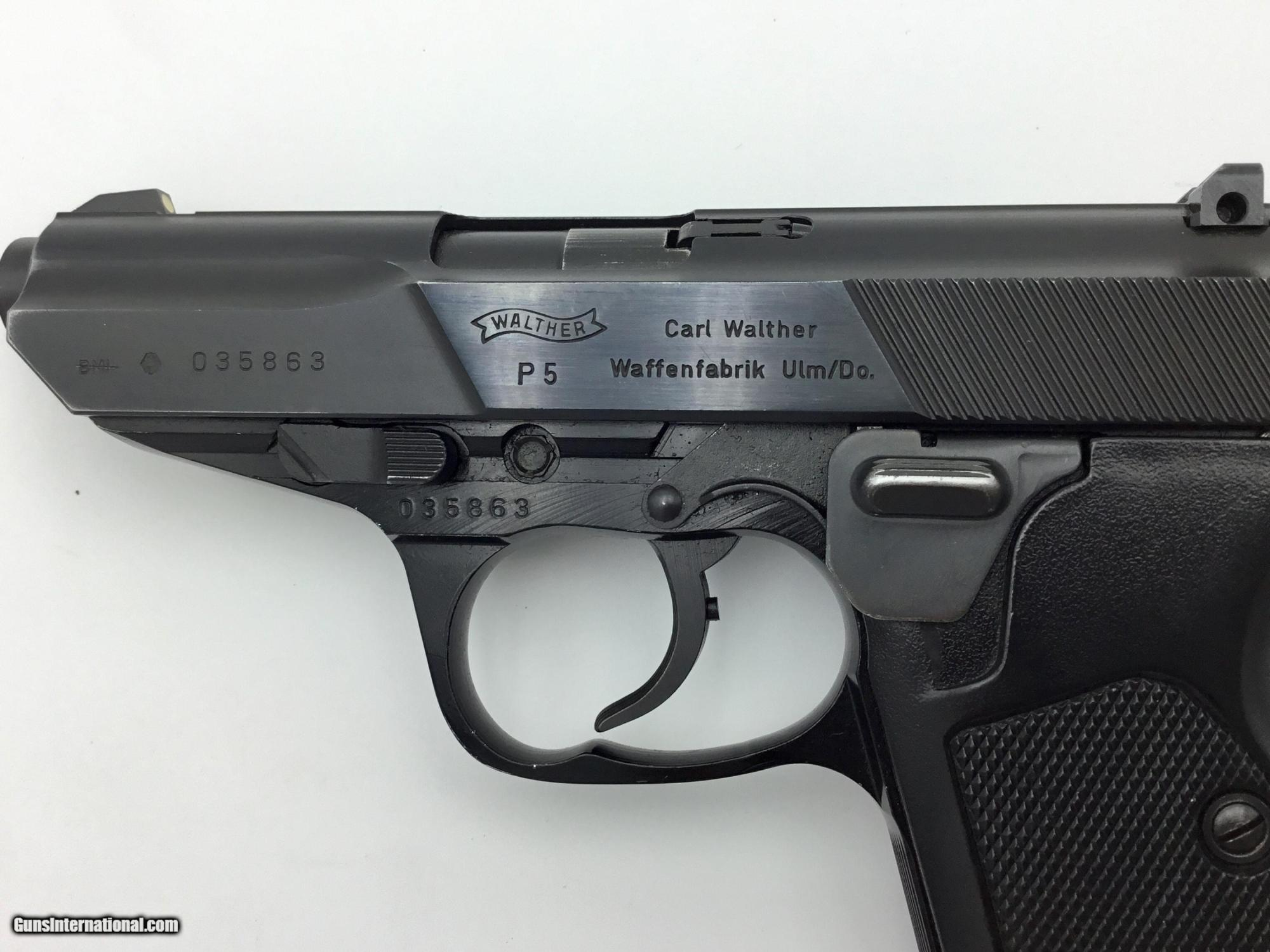 hight resolution of walther cp sport manual ebook rh walther cp sport manual ebook sommerlandsued de