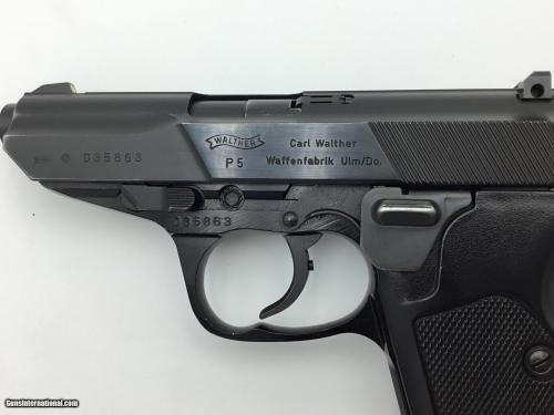 small resolution of walther cp sport manual ebook rh walther cp sport manual ebook sommerlandsued de