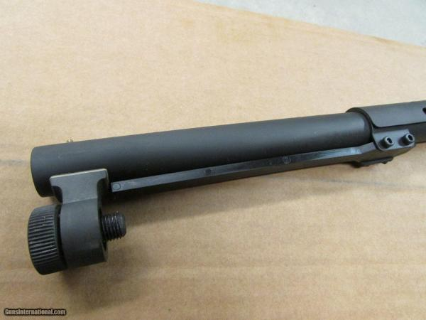20+ Mossberg 500 20 Gauge Tactical Kit Pictures and Ideas on Meta