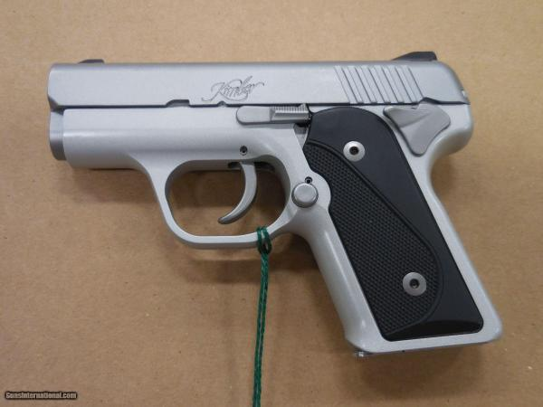 20+ Cheap 9mm Guns Pictures and Ideas on Weric