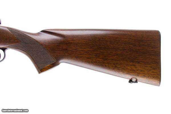 Rose Glen North Dakota ⁓ Try These Cva 35 Whelen Ballistics