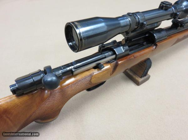20+ K98 Mauser Side Scope Mount Pictures and Ideas on Meta Networks