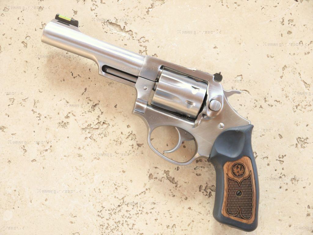 Ruger 22 Lr Sp101 Revolver New Pistol For Sale Buy For 870