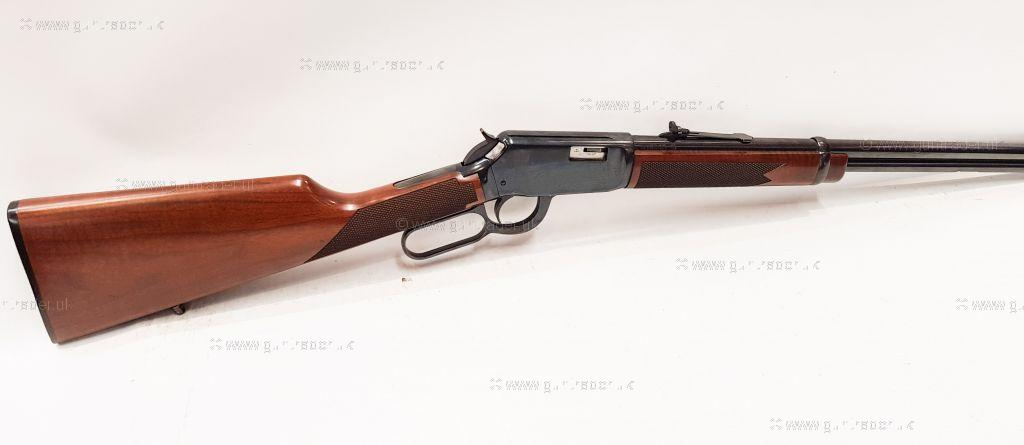 winchester 22 lr 94