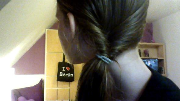 Kennt Jemand Noch Schöne Frisuren Für 12 Jährige Mädchen Frisur