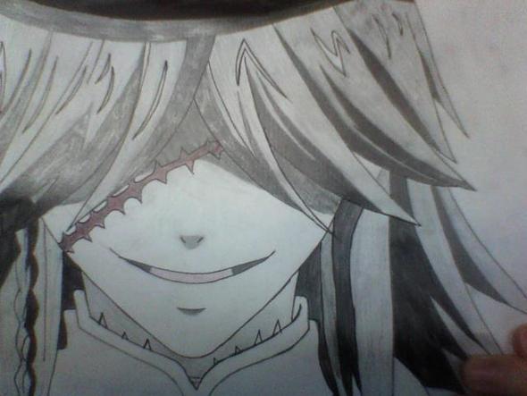 33 Anime Bilder Zeichnen   Besten Bilder von ausmalbilder