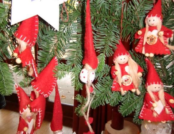 Diy Geschenkideen fr Cousine und Schwester Weihnachten