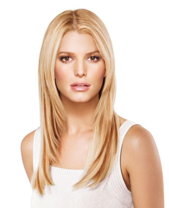 Frisuren 2016 — Glänzend Frisuren Für Dünnes Haar Mit Denen Sie