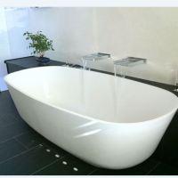 Freistehende Badewanne kaufen: Was gibt es zu beachten ...