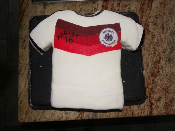 Geburtstagskuchen FcKln Geburtstag Kuchen fc kln