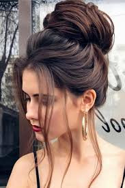 Welche Frisur Bei Diesem Kleid? Mode Fashion