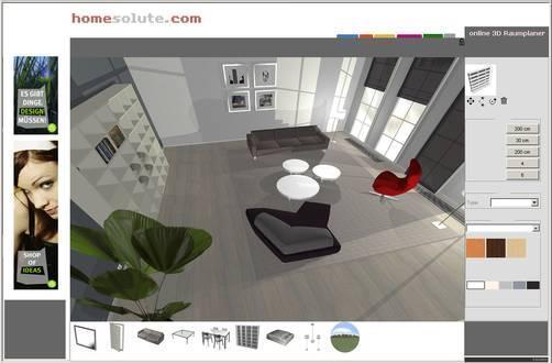 wohnzimmer planen online kostenlos – progo, Wohnzimmer