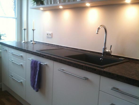 Umzug mit einer IkeaKche Was beim Abbau und Aufbau beachten wohnen umziehen aufbauen