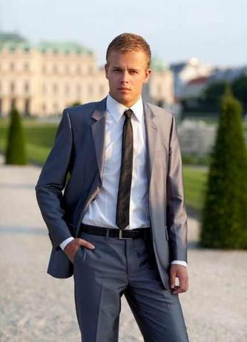 Dresscode bei einer Hochzeit  was knnte ich anziehen