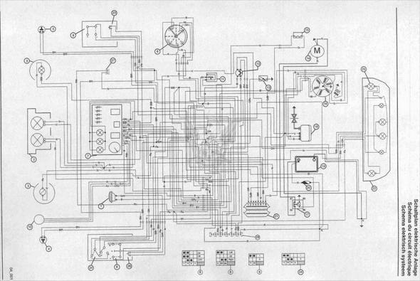 1994 jeep grand cherokee radio wiring diagram speaker for 2006 chevy silverado meine gilera dna hat ein versteckten drehzahlbegrenzer drin wie find ich den (technik, roller)