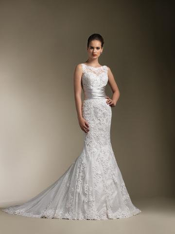 Wo Kauft Billige Und Modische Brautkleider Im Deutschland? Mode