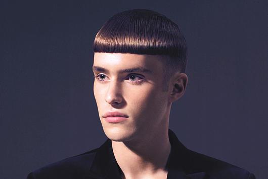 Schöne Frisuren Männer My Blog