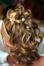 Frisur Für Meine Konfirmation? HILFE Haare Beauty