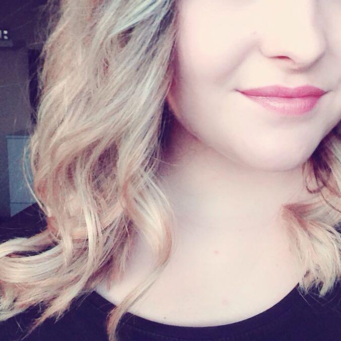 Blonde Haare mit Directions silver frben Mdchen Beauty