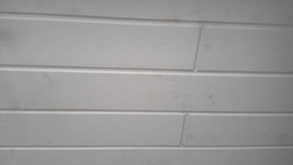 Kchenmbel Streichen Ohne Schleifen Beautiful Wohnzimmer Im Shabbychic Einrichten Alte Weisse