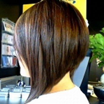 Frage Zu Dieser Frisur Hinten Kürzer Vorne Lang Bild Haare Friseur