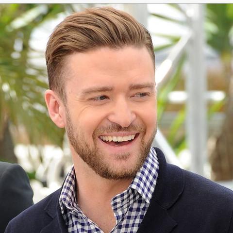 Frisur Von Justin Timberlake? Friseur Haarschnitt