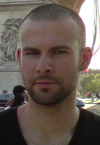 Haare ab Bart behalten styling kopfrasur frisur