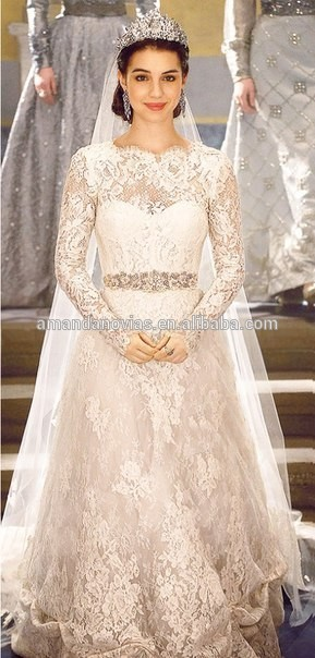 Ich suche das Hochzeitskleid Liebe Hochzeit heiraten