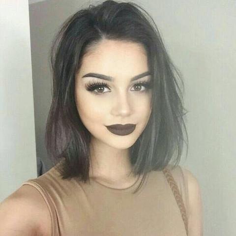 Passt Die Frisur Zu Mir Kurze Haare ? Meinung Entscheidung Haare