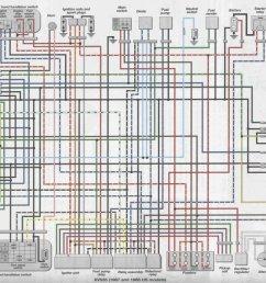 honda blackbird wiring diagram free 1963 impala turn signal wiring [ 1359 x 1024 Pixel ]