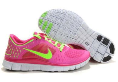 Hooda Running Shoes