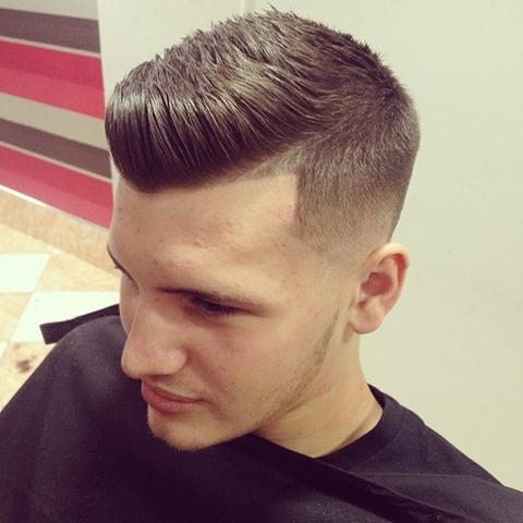 überlege Mal Zum Türkischen Friseure Zu Gehen Haare Beauty Friseur