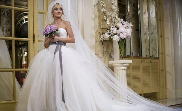 Vera Wang Hochzeitskleider In Deutschland Kaufen? Beauty