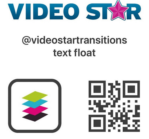 Videostar Codes