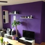 Schlafzimmer Wand Streichen Ideen Caseconrad Com