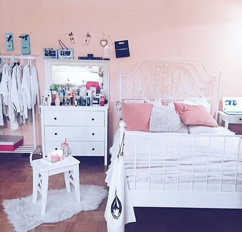 Welche Farben Für Mein Zimmer!? (mädchen