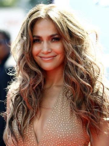 Frisuren Locken Halb Hochgesteckt Schönes Goldenes Haar