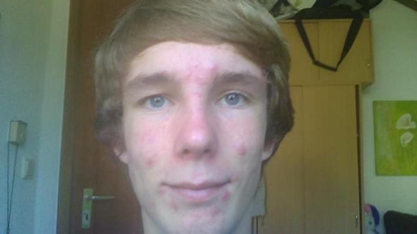 Welche Frisur Passt Zu Meinem Gesichtstyp!? Haare Friseur Haarfarbe