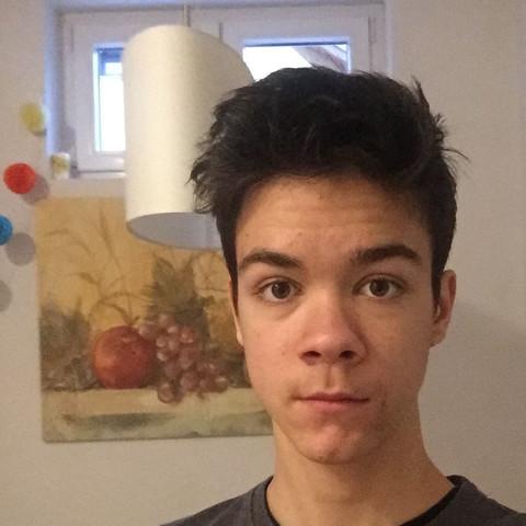 Welche Frisur Steht Mir Besser? Meinung!? Bilder Style Gesicht