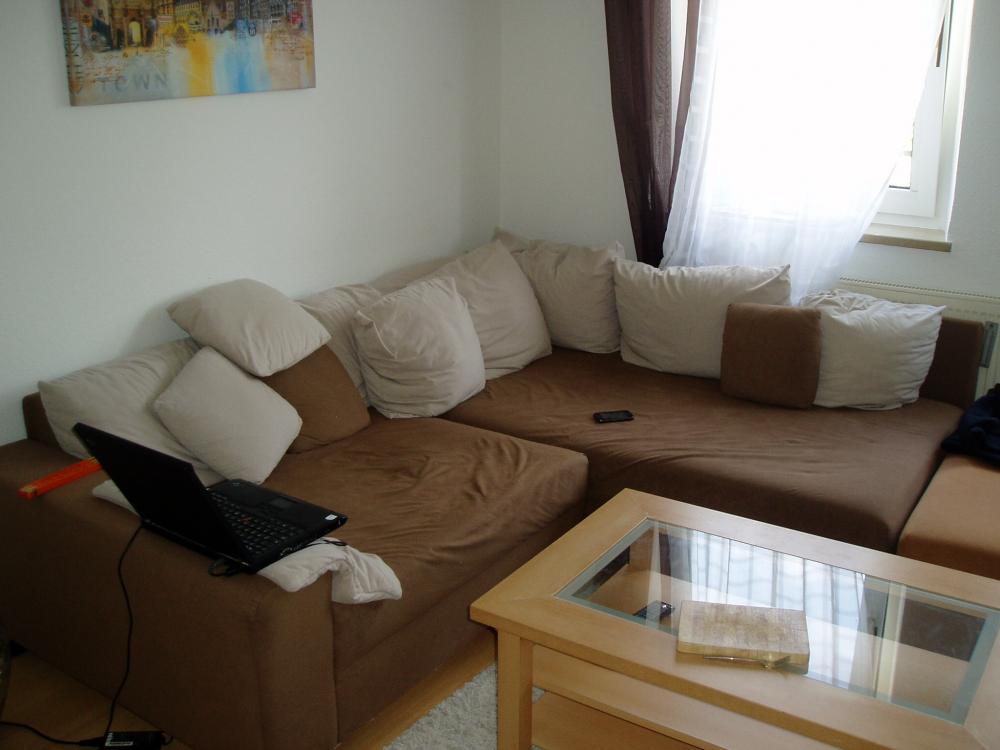 Wohnzimmer Couch Bei Ikea