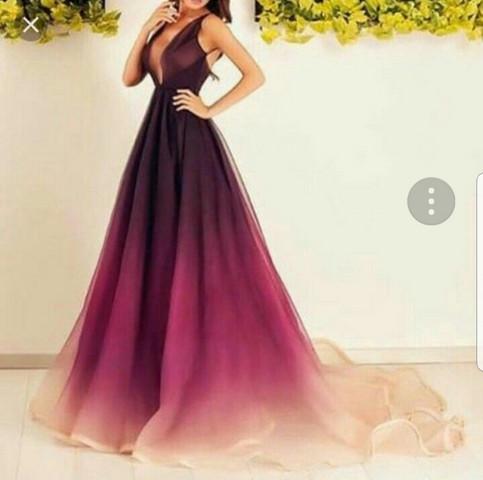 Welches Kleid fr eine trkische Hochzeit Frauen Beauty
