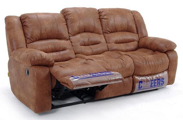 Wer Weiß, Wo Man Sofas  Couchgarnituren Der Marke Cheers
