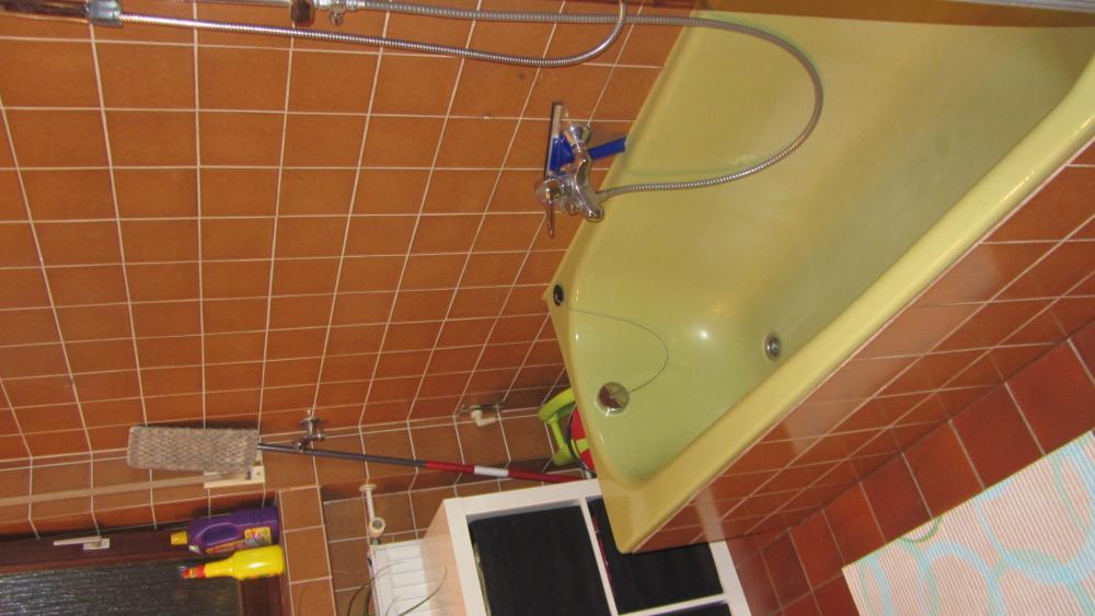 Grnes Badezimmer Verschnern  Badezimmer Blog