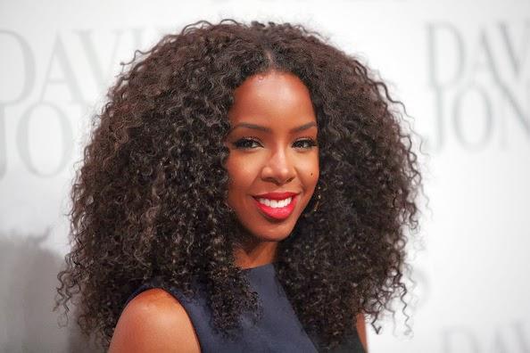 Wie kann man sich ohne groen Aufwand so richtige Afro locken machen wie auf dem Bild Friseur