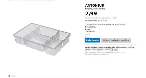 Ikea malm schminktisch  Ikea Schminktische Und Frisiertische Wie Z B Malm Frisiertisch ...