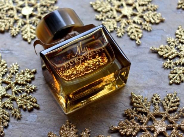Những hương nước hoa bám mùi lâu dễ làm chàng ngẩn ngơ sau cuộc hẹn hò