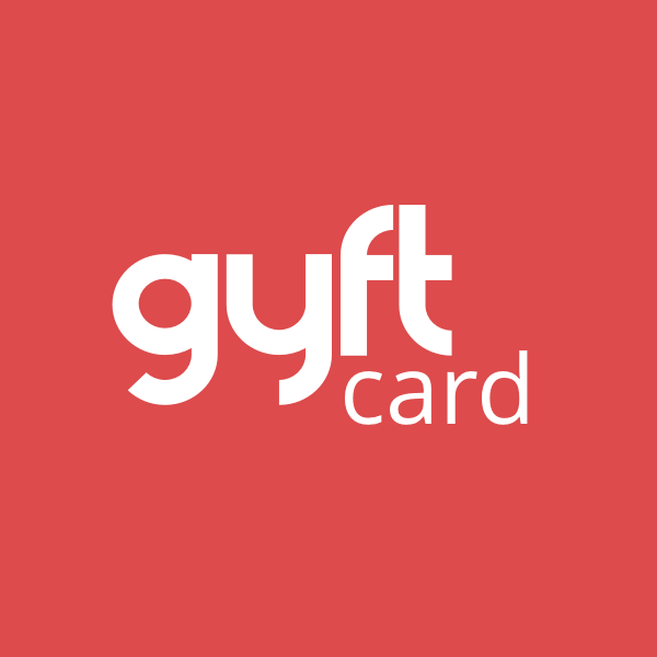In this digital world, all it takes is a savvy way to search sites online. Buy Gyft Card Gift Cards Gyft